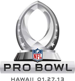 Pro Bowl 2013 : les effectifs annoncés