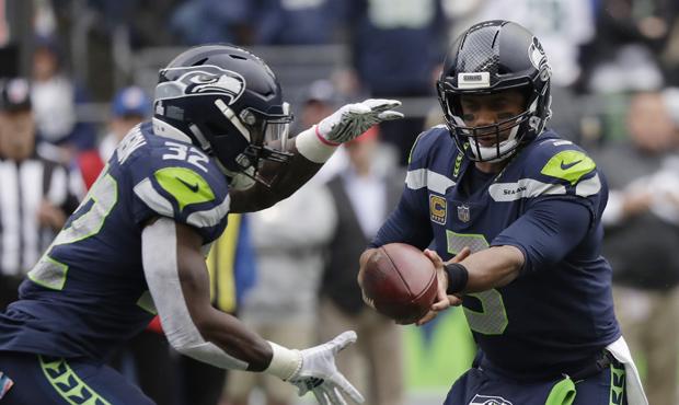 NFL, Playoffs – Présentation des Wild-Cards de la NFC