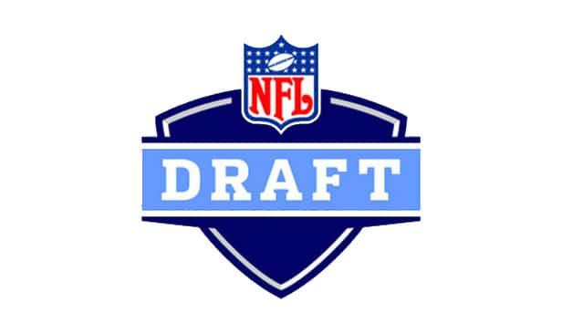 Draft NFL 2019 – L'ordre des choix