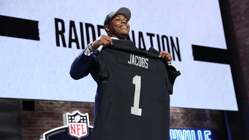 Draft NFL 2019 – Analyse des choix (AFC West)