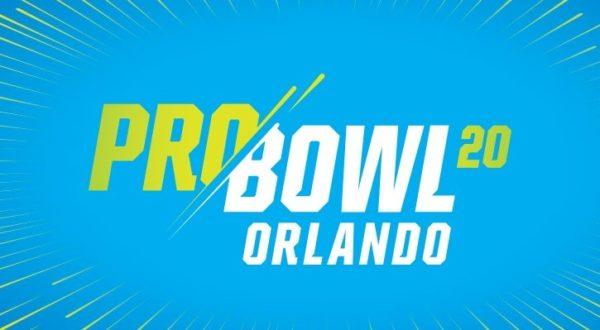 effectifs Pro Bowl 2020