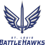 Saint Louis BattleHawks