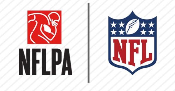 NFL CBA 2020