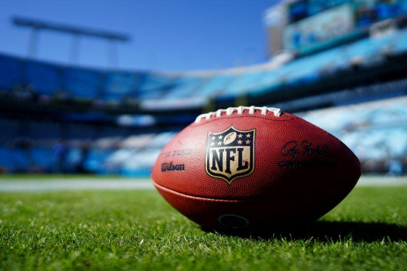 NFL CBA
