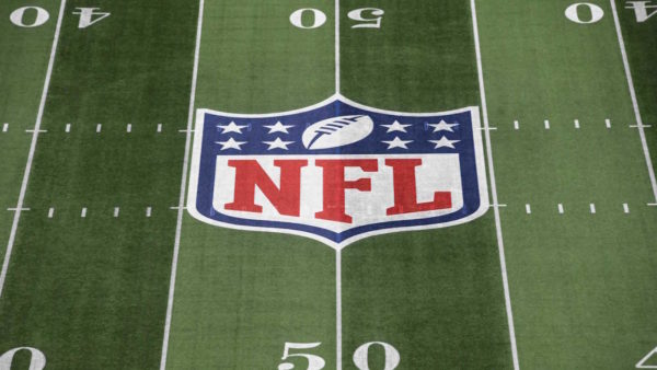 Calendrier NFL