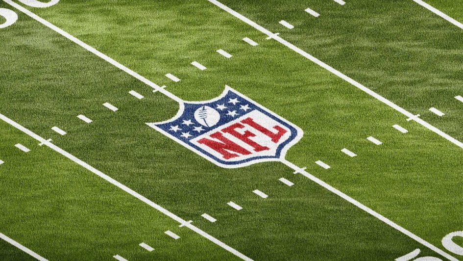 Classement NFL mi-saison