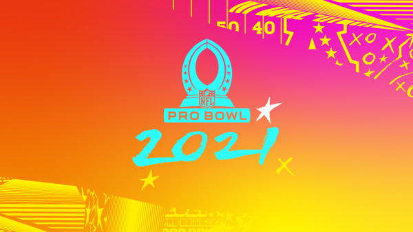Pro Bowl 2021