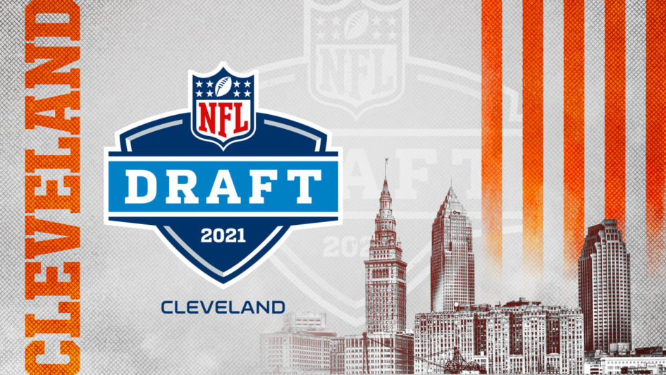 Ordre Draft 2021