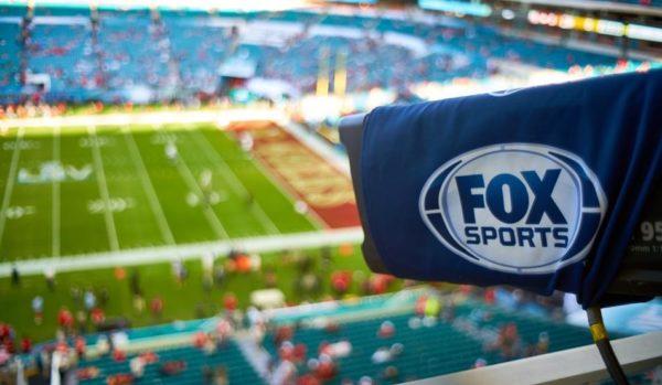Contrat TV NFL
