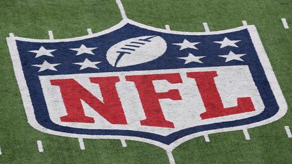 NFL saison 17 matchs