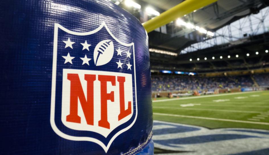 Calendrier Nfl 2022 Le programme complet des 18 journées de la saison 2021 2022 de NFL