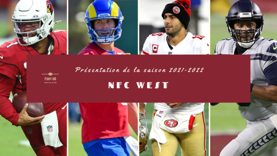 NFC West Preview 2021