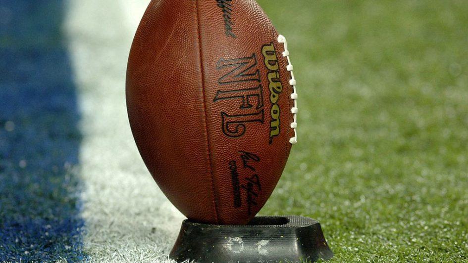 NFL kickoff 2021